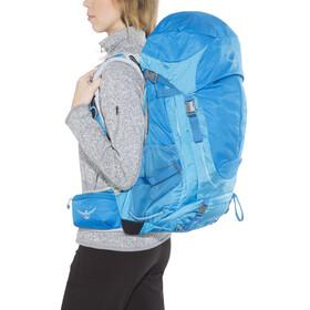 Osprey Sirrus 36 Backpack Women Summit Blue